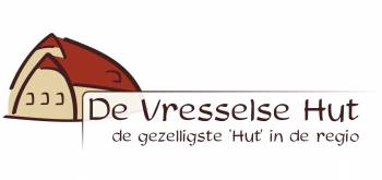 Vresselse hut